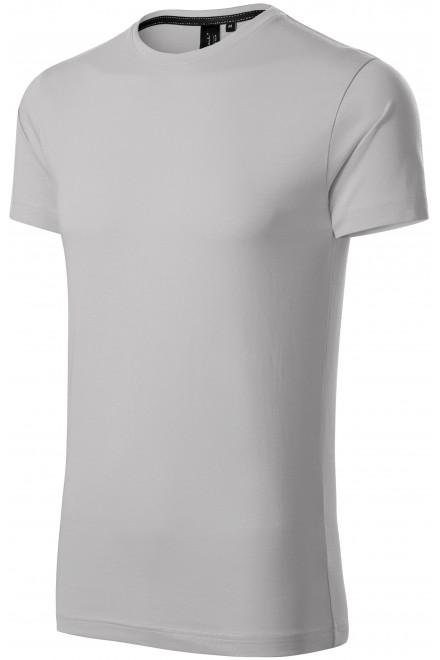 Exclusive men's t-shirt White