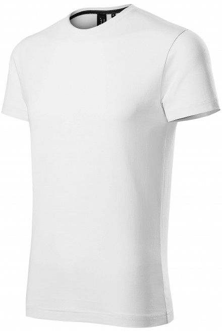 Exclusive men's t-shirt White