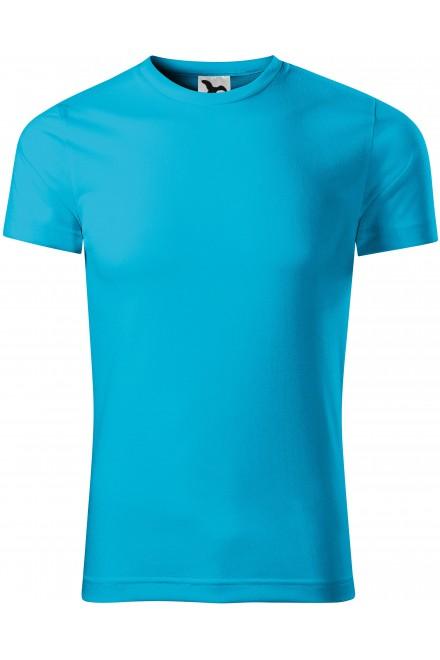 Bblue atol smooth shirt