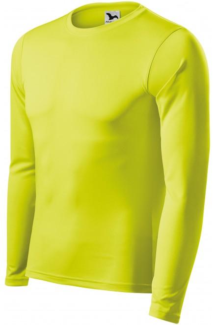 13118 en Neon yellow