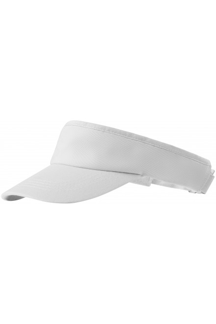 Shield bent White