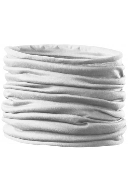 Universal scarf White