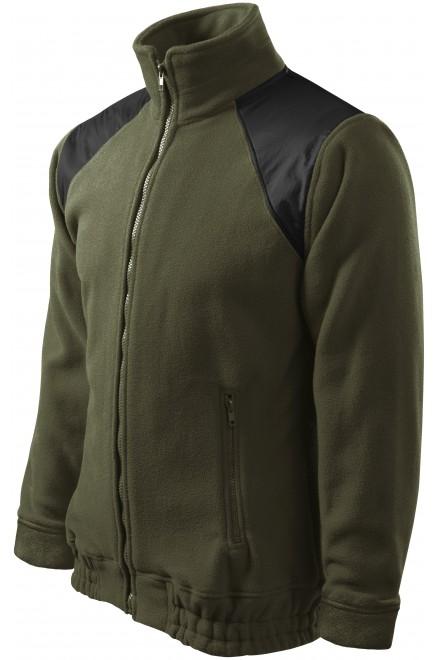 Sports jacket Military