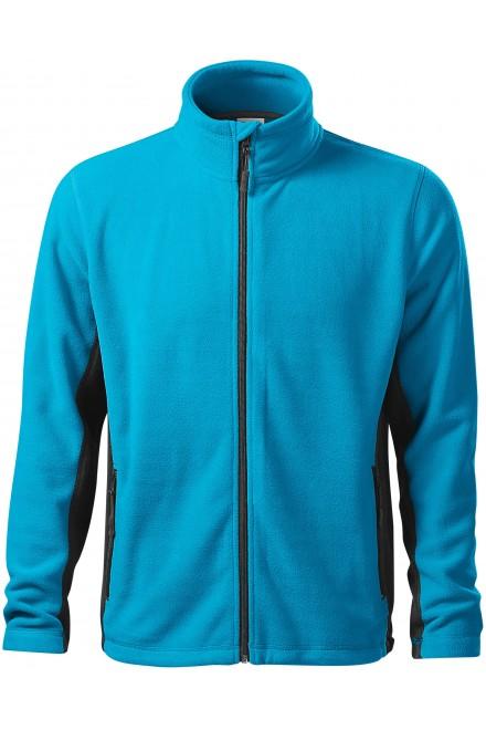 Men's jackets and vests