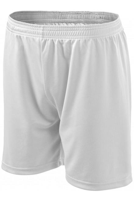 Men's / childrens shorts White