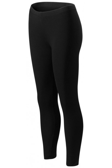 Ladies leggings Black