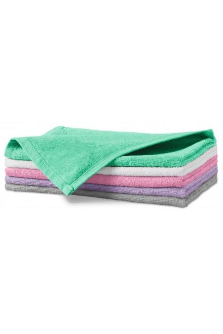 Small towel, 30x50cm White
