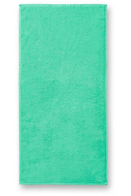 Towel, 50x100cm Mint