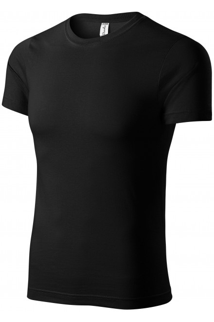 Children's lightweight T-shirt White