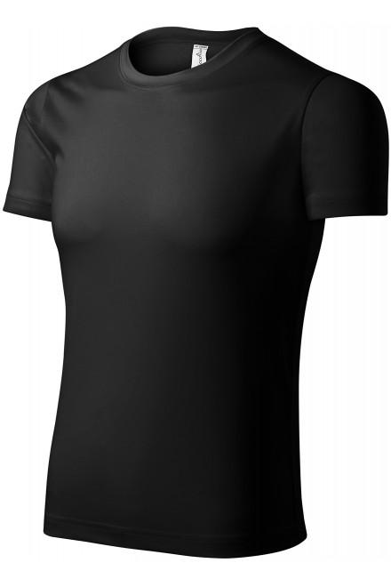 Unisex Sports T-shirt White