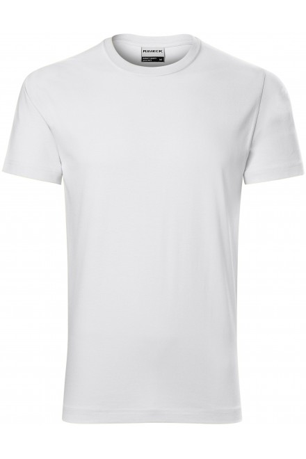 Durable T-shirts