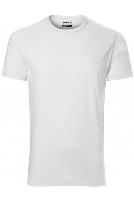 Durable T-shirts